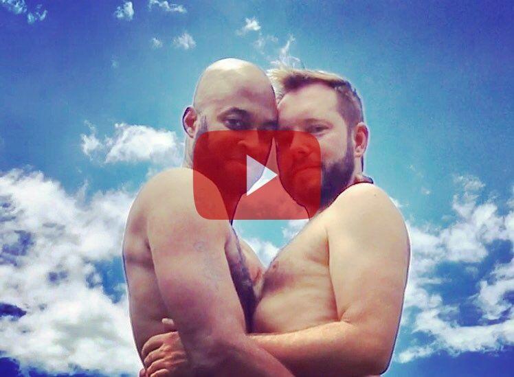 Gay Male Tube Daddy