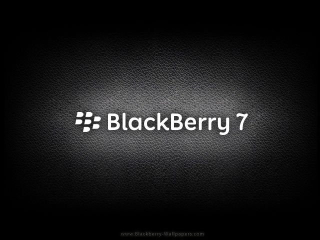 BlackBerry Bold 9900 live wallpapers free download