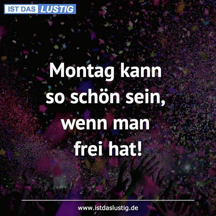 Montag kann so schön sein, wenn man frei hat! – Cristina Radermacher Urlaub Blog