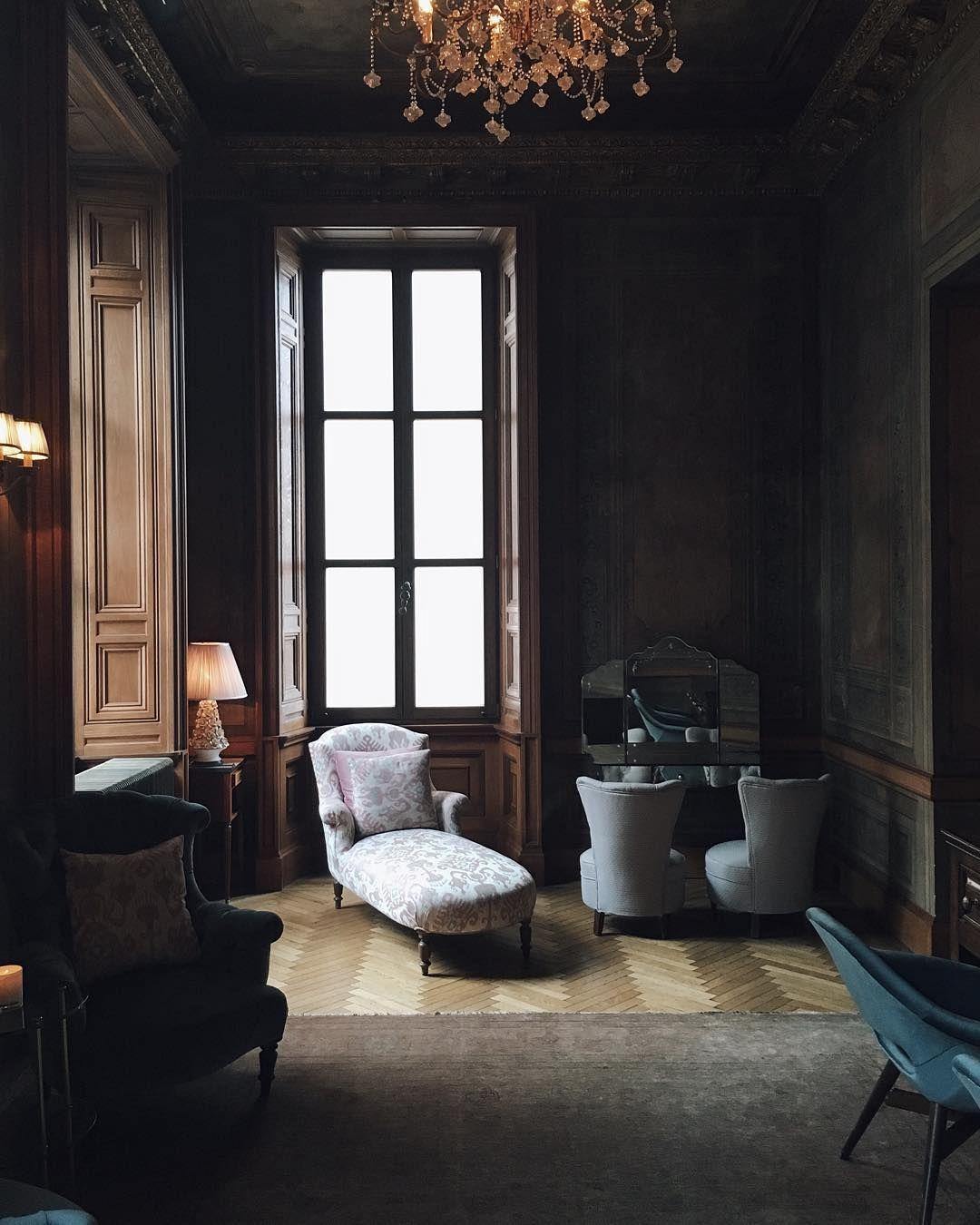 cecile molinie restaurant bar pinterest stimmung einrichten und wohnen und braun. Black Bedroom Furniture Sets. Home Design Ideas