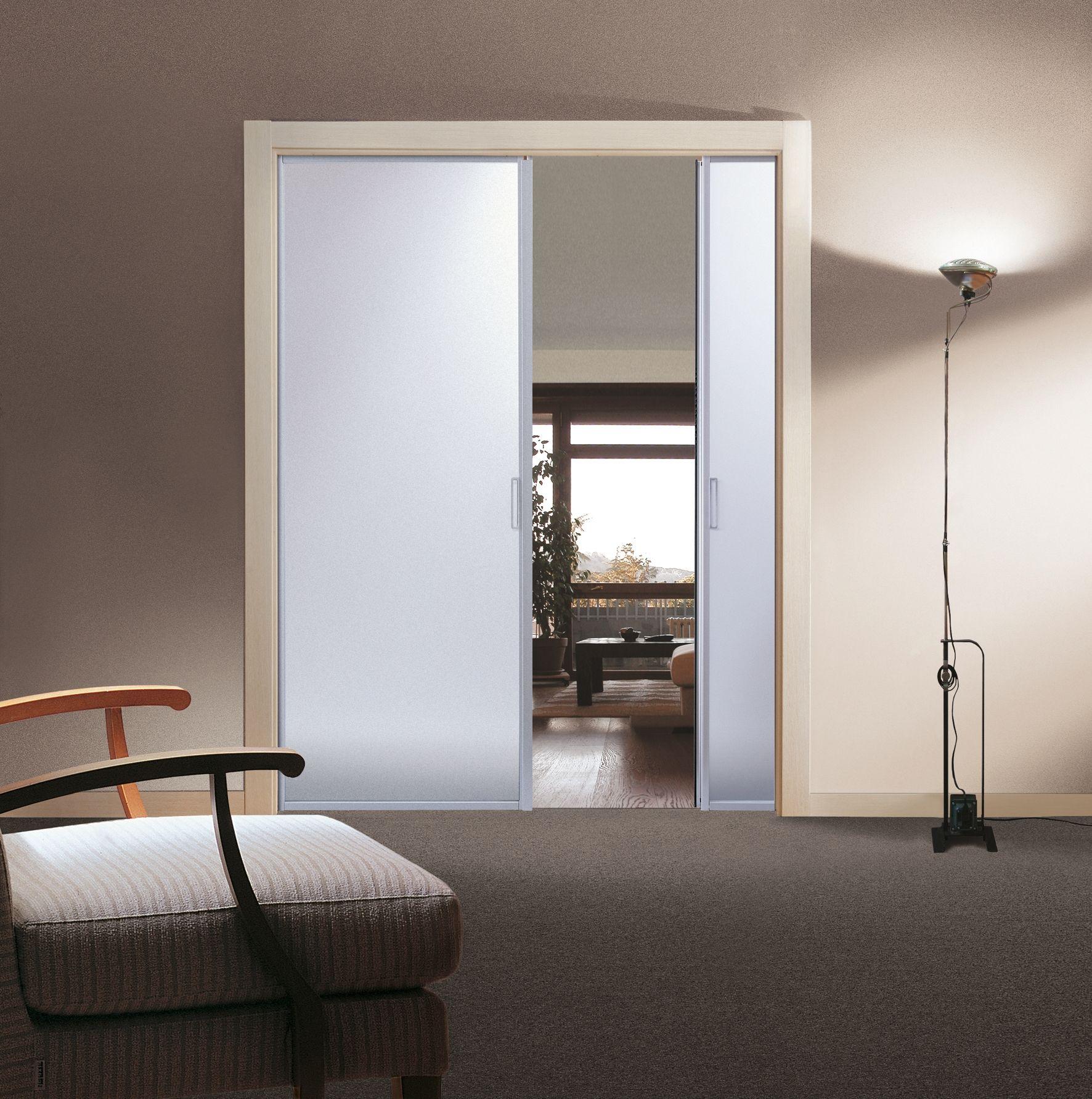 Emejing Porte Scorrevoli Interne Prezzi Ideas - Design and Ideas ...