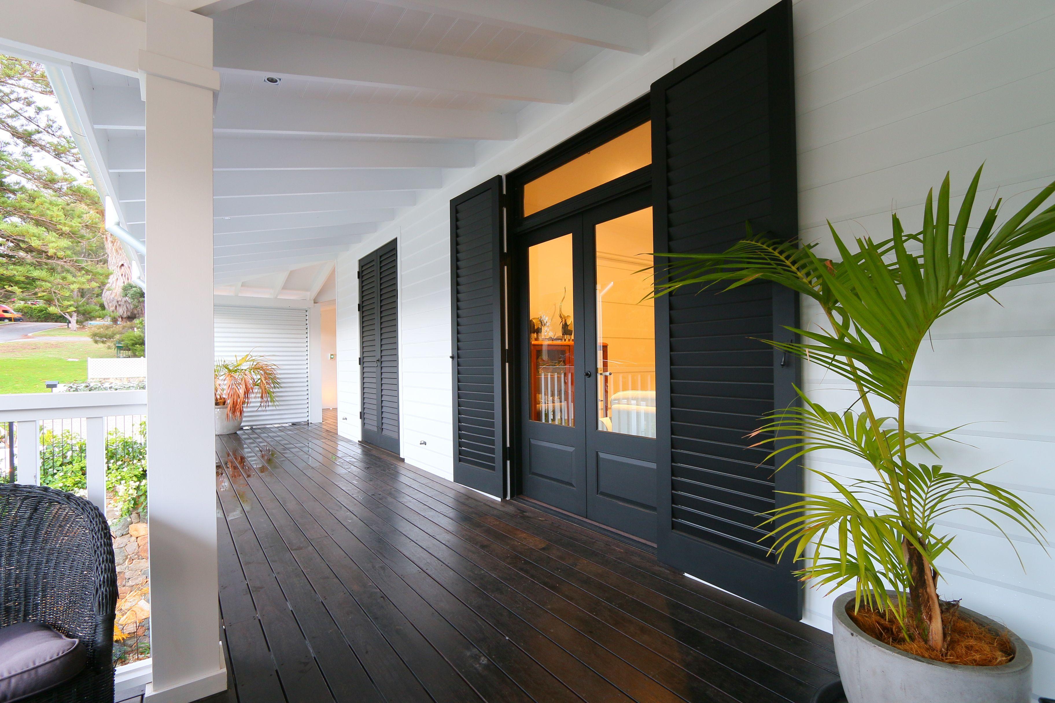 Pin by john y virgil on shutters in sydney timber