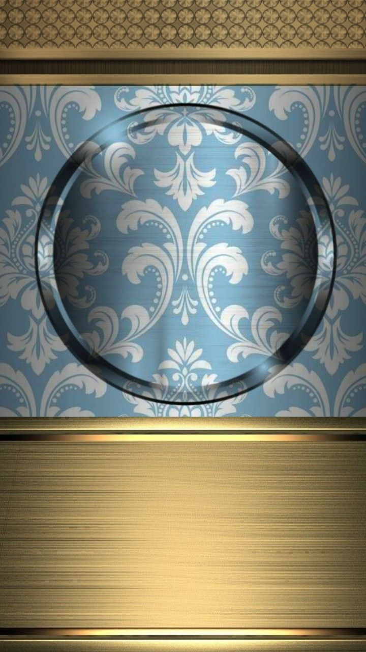 Pin by Carrie Wilfong on Elegant Wallpaper in 2020