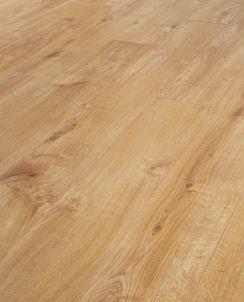 Wickes Venezia Oak Laminate Flooring 1 48m2 Pack Oak Laminate