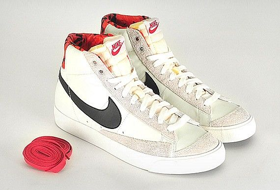save off 41539 f7a71 ... inexpensive nike blazer mid 77 prm vintage red camo 9a3d4 790e2 ...