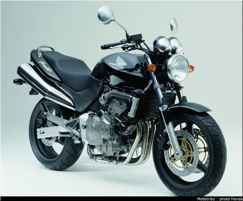 Honda Hornet 600 Google Zoeken Motorfietsen Motor