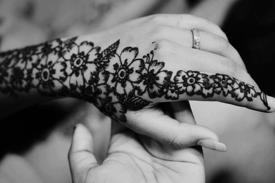 Egyptian Henna Designs: Henna Tattoo Designs, Henna, Mehndi Designs