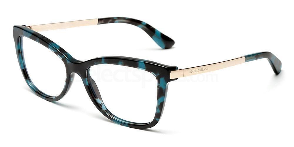 5f5c719f052 Dolce   Gabbana DG3218 SICILIAN TASTE Prescription Glasses. Free lenses    delivery
