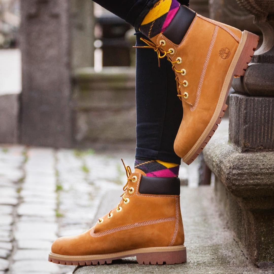 Macie Juz Swoje Timberlandy Szesciocalowki Do Kupienia U Nas 20 Taniej Timberland Workwear Timb Dress Shoes Men Timberland Boots Oxford Shoes