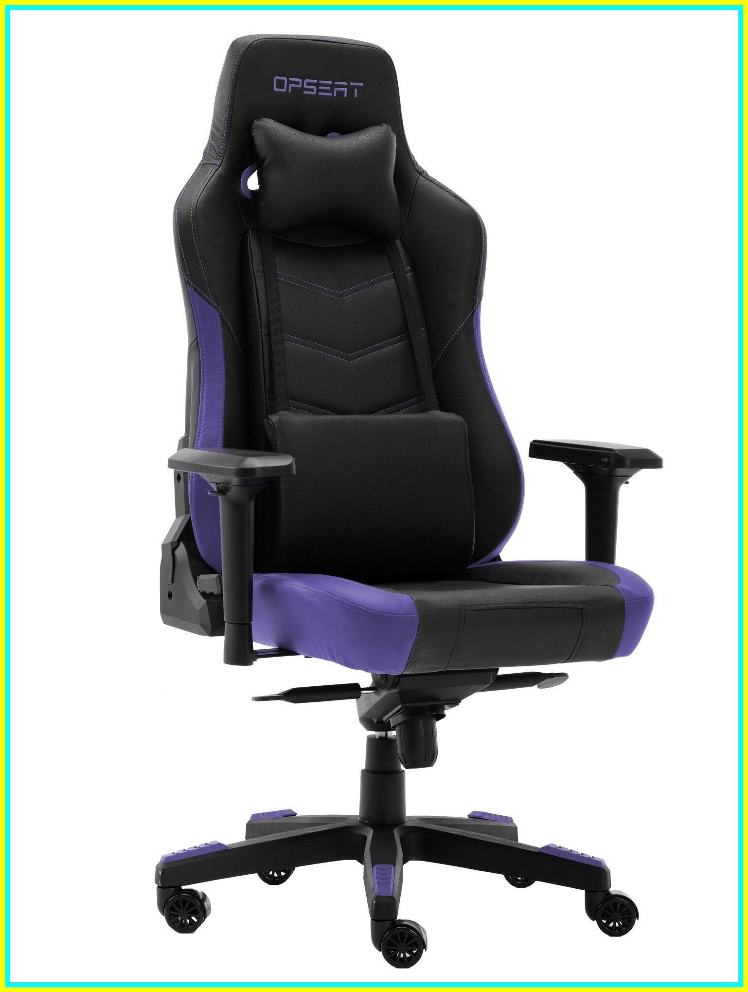 gaming chair armrestgaming chair armrest Please Click