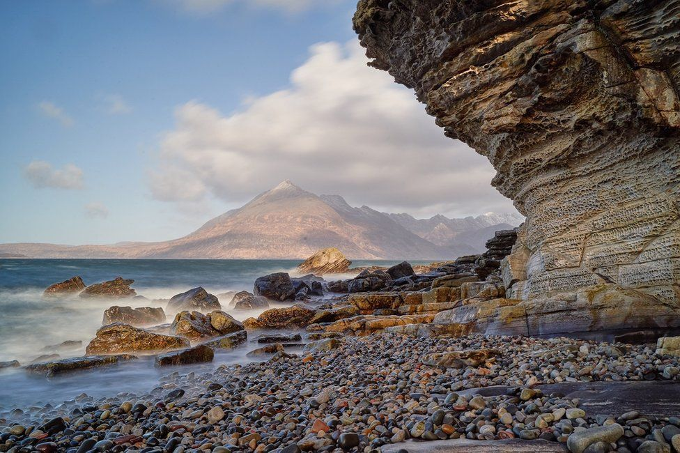 Twitter Scenery pictures, Scotland, Pictures