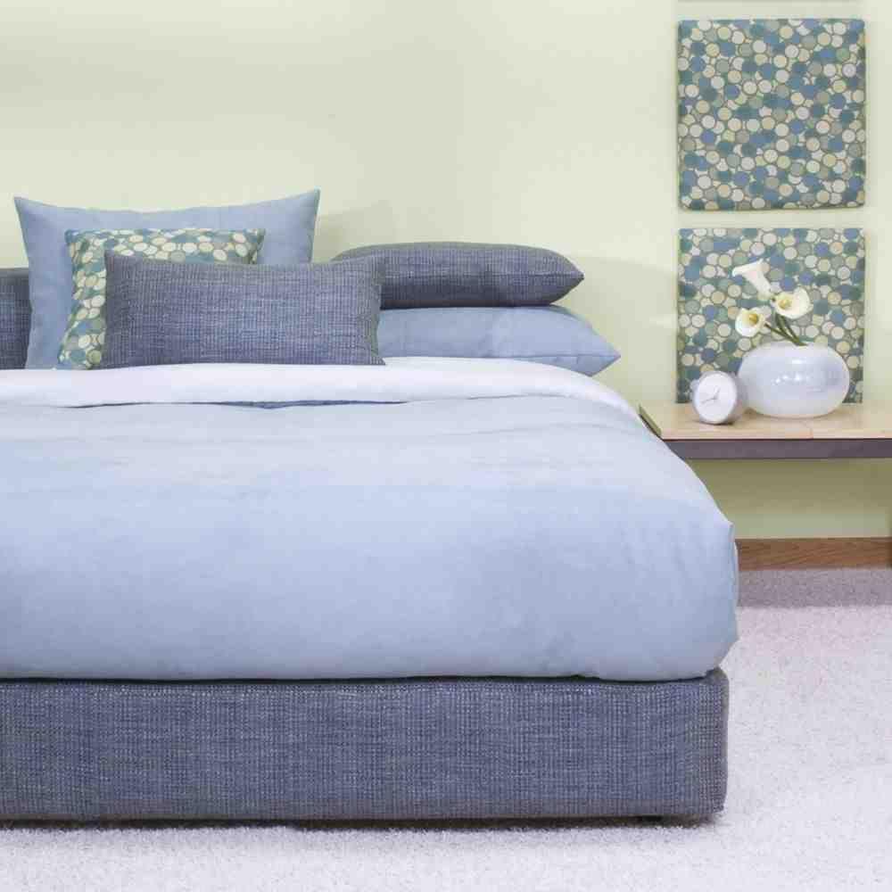 Box Spring Cover King Platform Bed Bed Platform Bed Frame