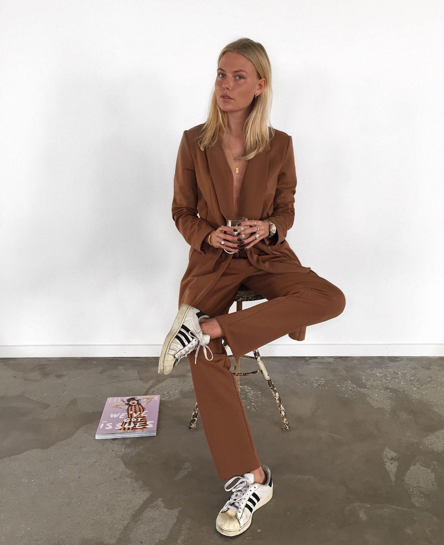 IMG_4868 | Outfits, Fashion inspo, Tøjstil