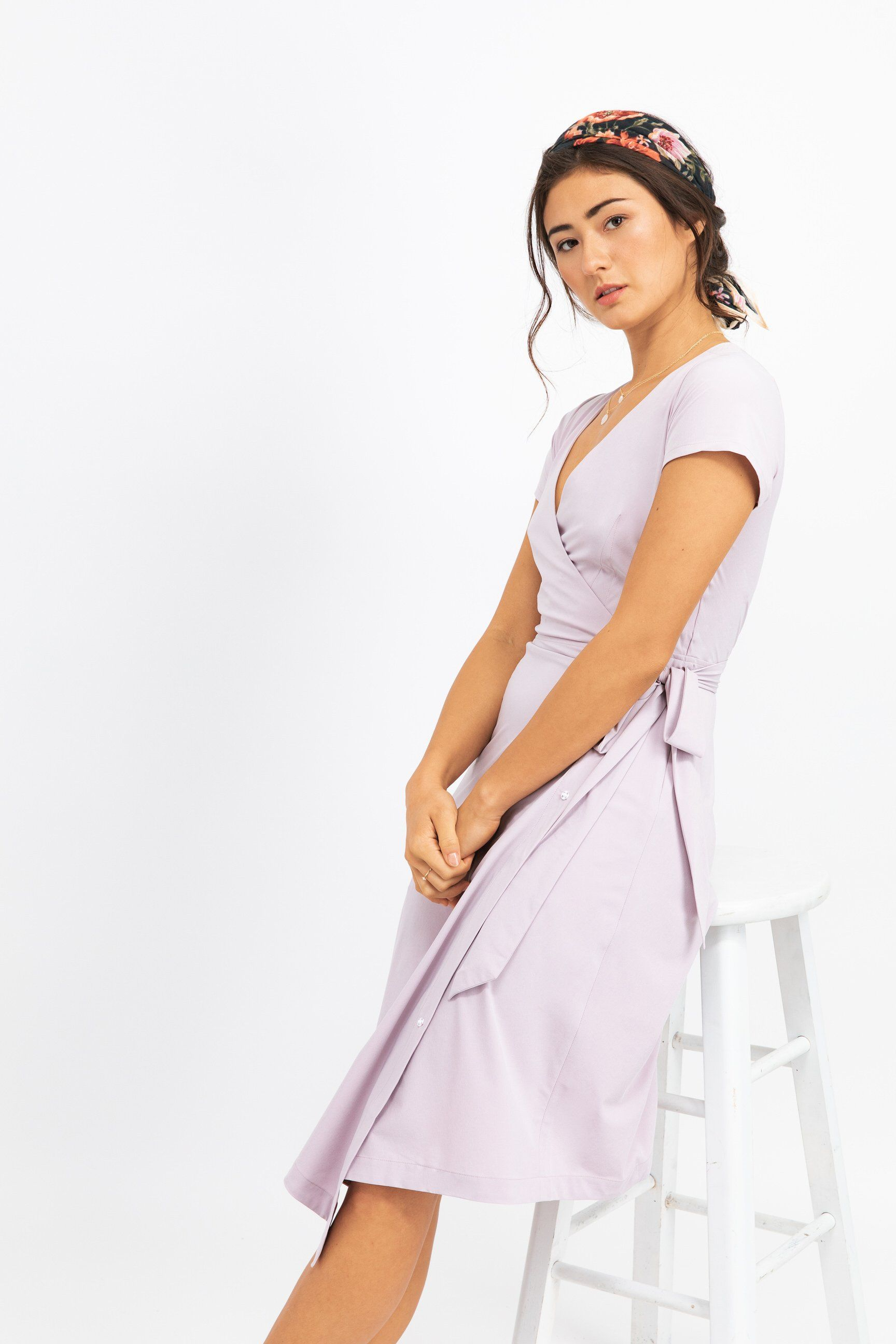 Kosan Go Travel Dress Co Gifts For Me Everbest Bjorka Handbag Hitam