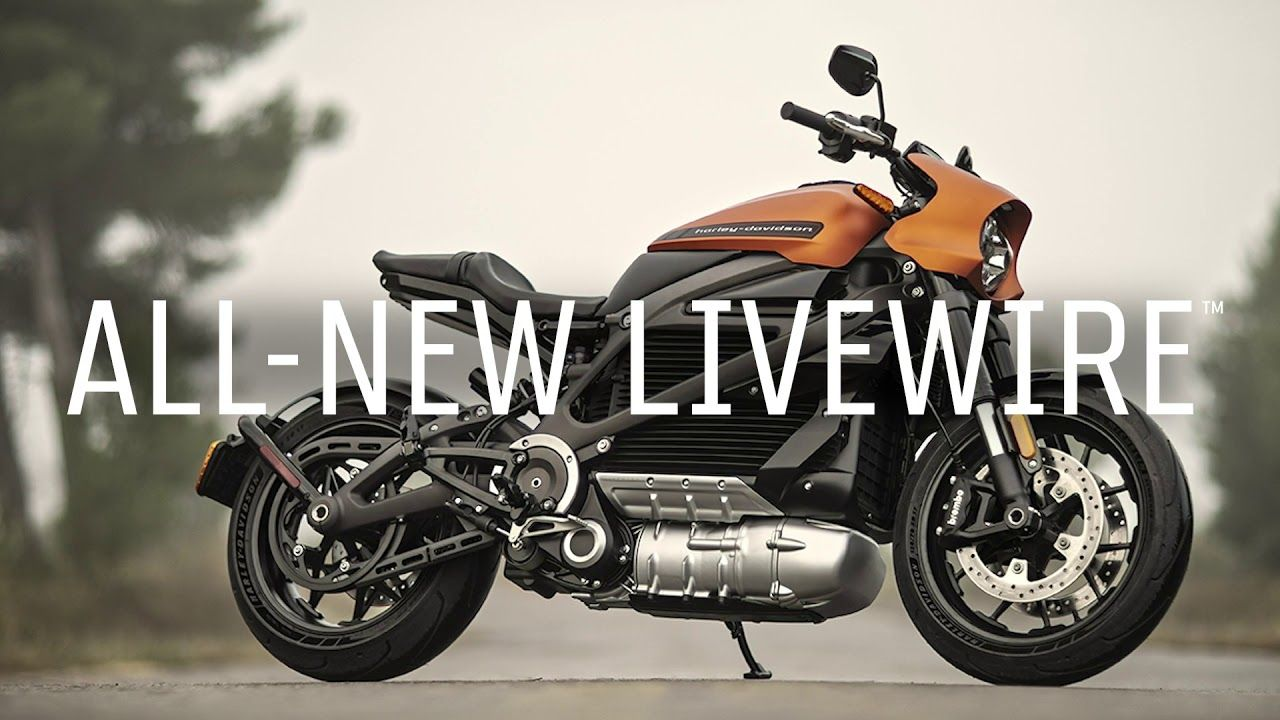 The 8 Best Online Car Auction Sites Of 2019 Lifewire >> 2020 Livewire Harley Davidson Artstrada Magazine