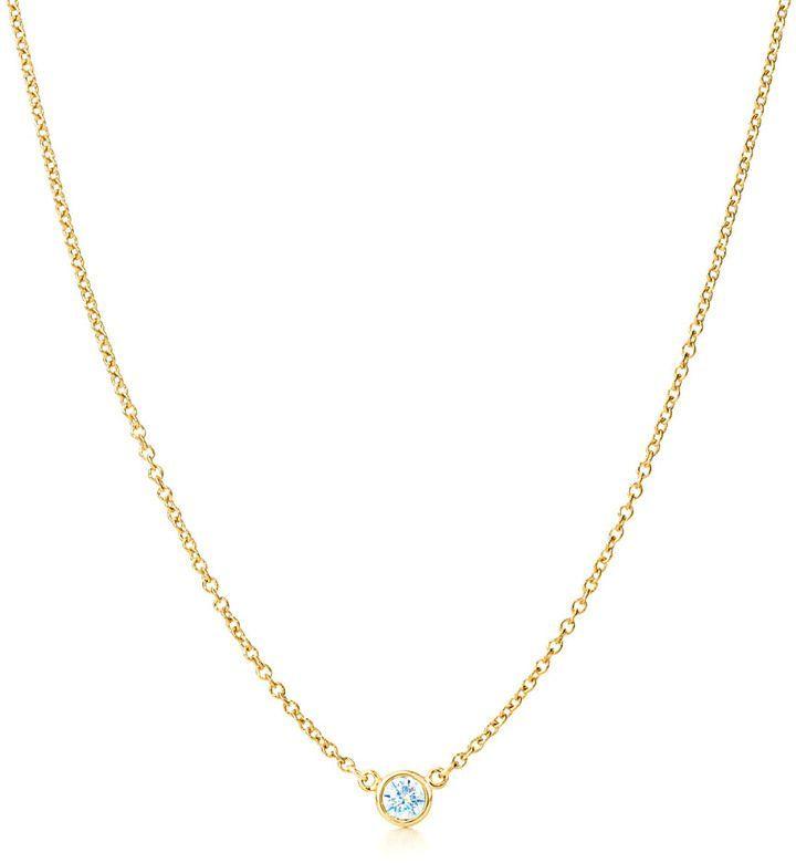 1660f63223063 Suzy Levian Diamonds Suzy Levian 14K 0.25 Ct. Diamond Solitaire ...