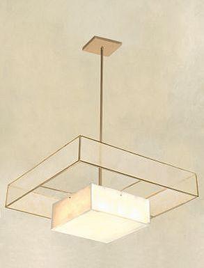 Pagani Studio Collections Light Lighting Modern