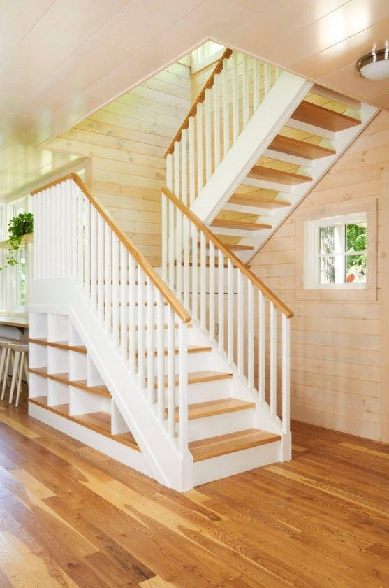 Best Pin About Staircase Shelves And Staircase Design On 640 x 480