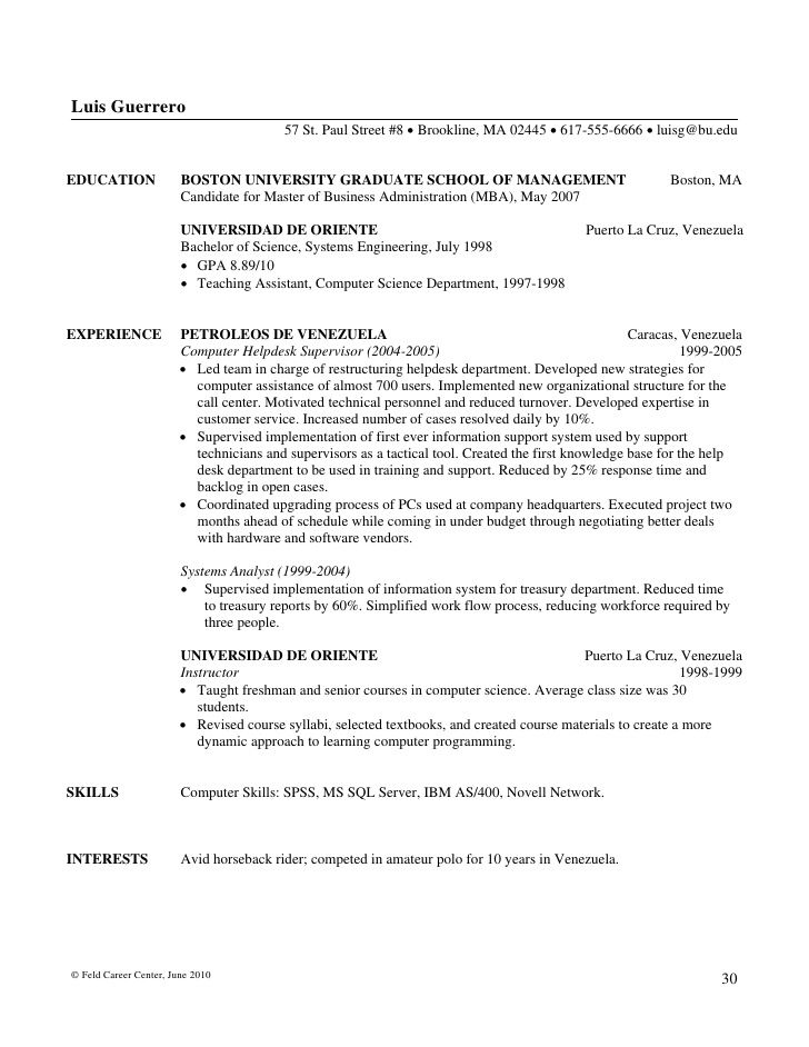 As400 Administration Sample Resume Professional Resume Writing Services Massachusettsimpress