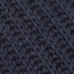 Photo of Schlauchschals & Loop-Schals für Damen