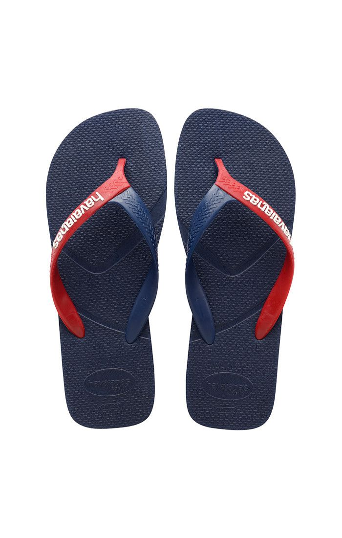 c15ed71ba Havaianas Casual Sandal Navy Blue Red Price From  37