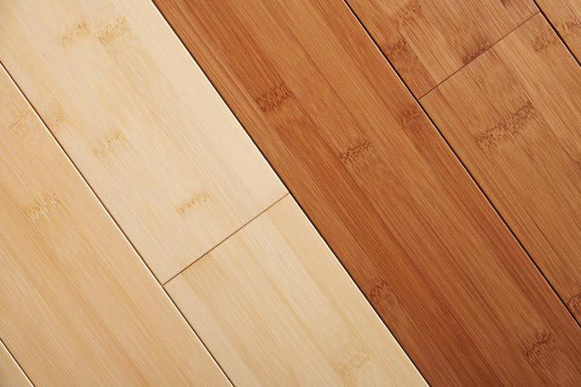 The Most Durable Floors You Can Install Bamboo Floor