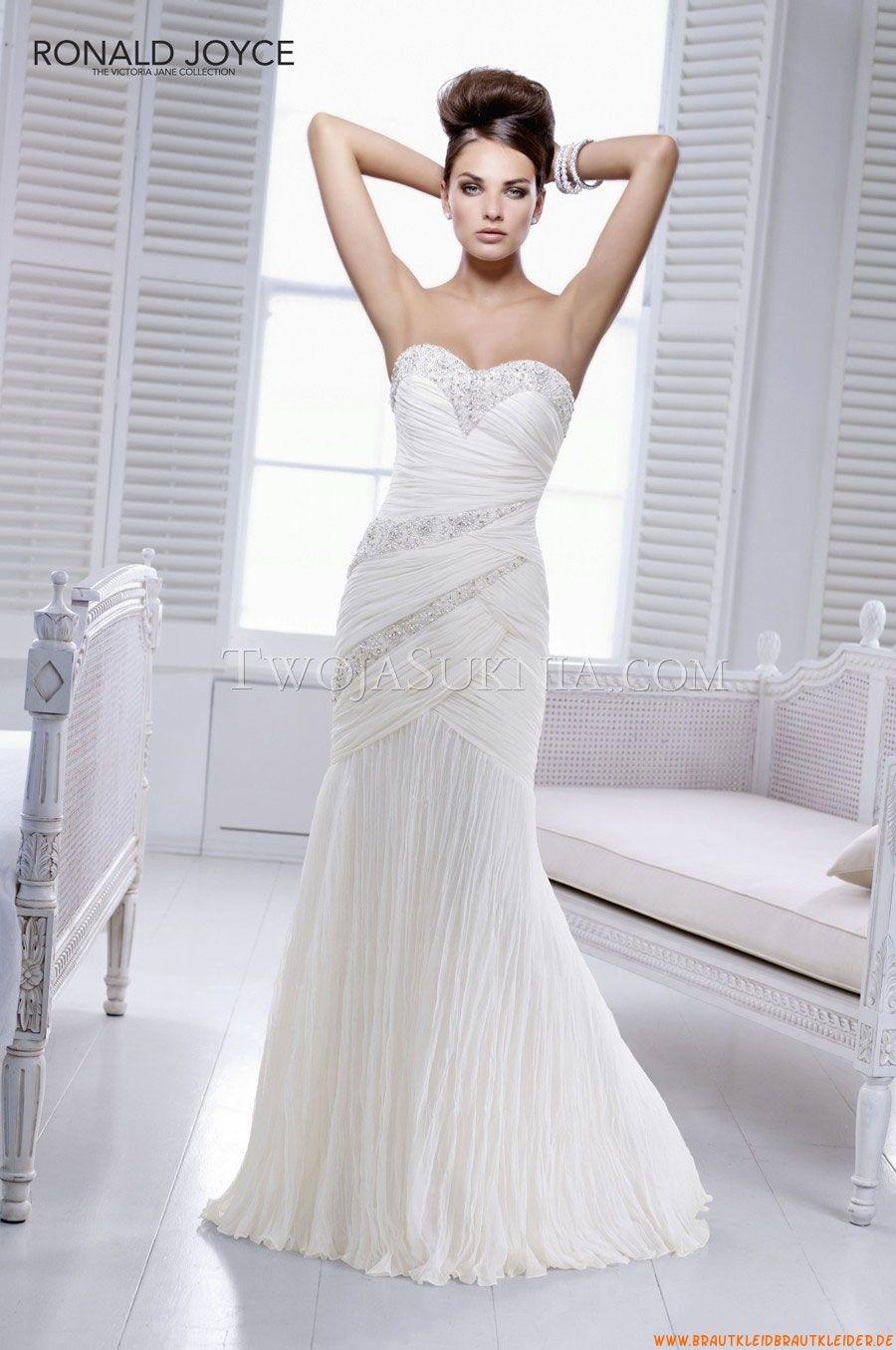 Brautkleider fur mollige stuttgart
