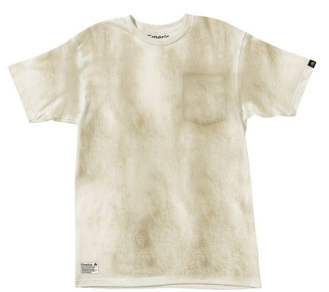 49ers Shirts For Women