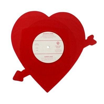 Love The Record Vinyl Records Vinyl Record Art Vinyl