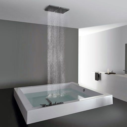 badezimmer modernes design innenarchitektur moderne wanne mit dusche decke ideas for valentines day party