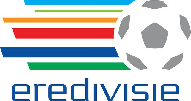 Eredivisie Upcoming Matches Soccer Schedule Soccer Predictions