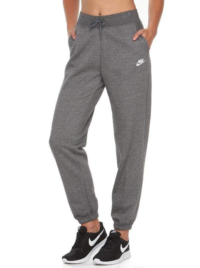 Womens Nike Sportswear Sweatpants Pantalones Deportivos Mujer Pantalones De Vestir Mujer Pantalones Deportivos