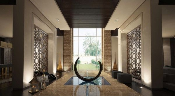 Beautiful Moroccan Style Interior Design.  Moroccan-room-dividers #HageresebHome #HageresebDecor #AfricanDecor #Hagereseb #Africa #Morocco
