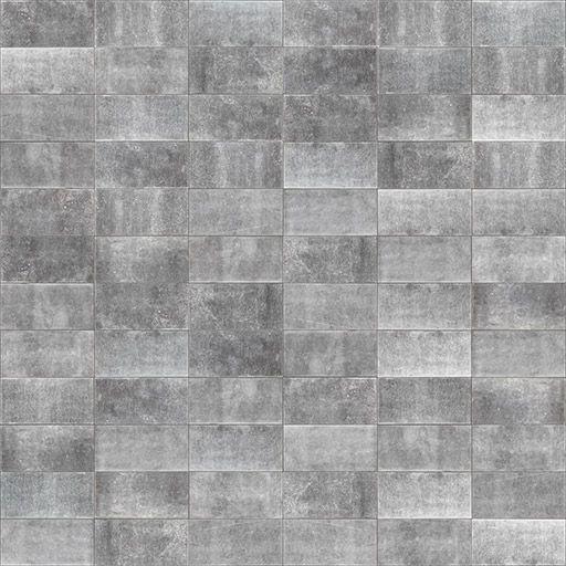 Hormigon textura buscar con google texturas hormig n for Hormigon encerado sobre suelo de baldosas