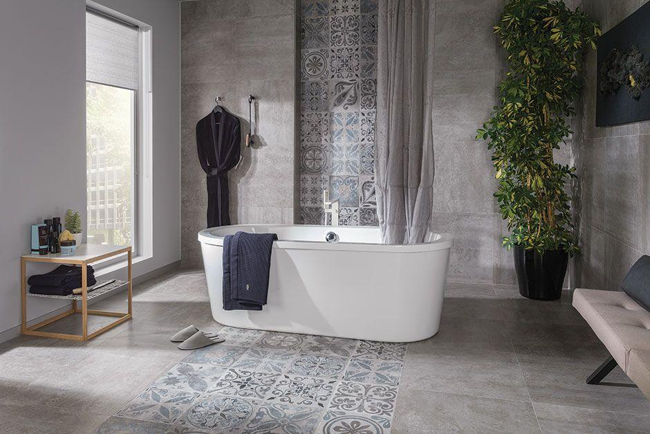 Bathroom Porcelanosa Toilettes Design  Accesories Pinterest