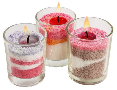 Making Votive Candles Will Also Give You Need To Get