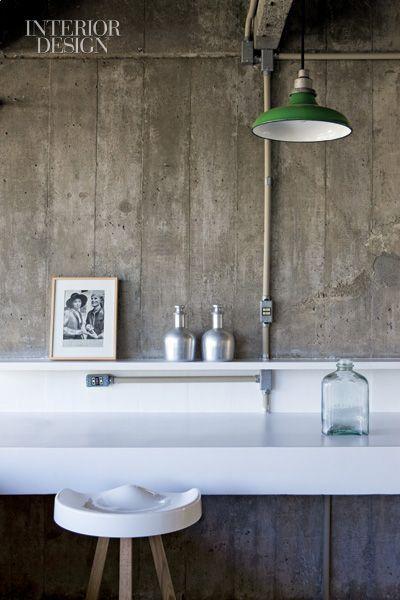 Home Wiring Design