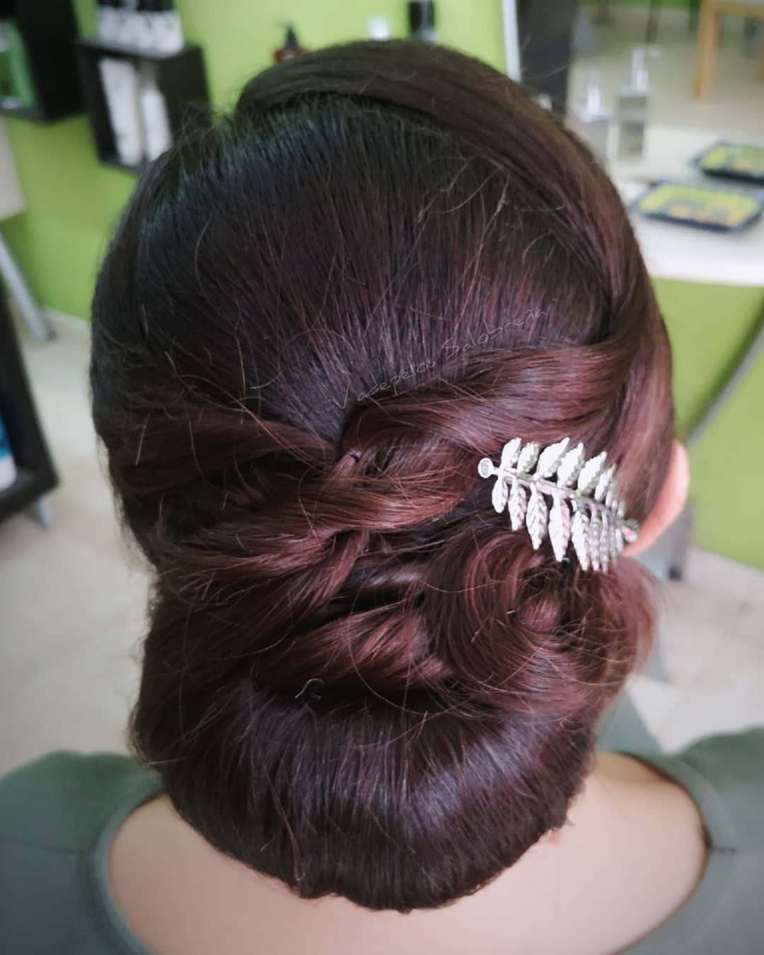 Recogidos #bridemaidshair #novias #weddingstyle #brideideas #bride #bridalstyles #bridallook #fashion #hairstyle #recogidos  #celebraciones #bridemaid #hair #hairstyles #peinados  #recogidosdefiesta #wedding #bodas #celebrate #instawedding #coletas #peluqueriasensalobreña #peluqueriayesteticavadepelos #bridemaidshair Recogidos #bridemaidshair #novias #weddingstyle #brideideas #bride #bridalstyles #bridallook #fashion #hairstyle #recogidos  #celebraciones #bridemaid #hair #hairstyles #peinados # #bridemaidshair