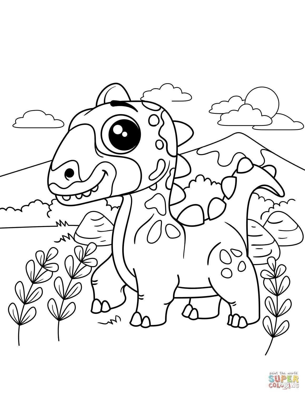 Pin On Top Coloring Pages Ideas For Kids And Adult [ 1500 x 1159 Pixel ]