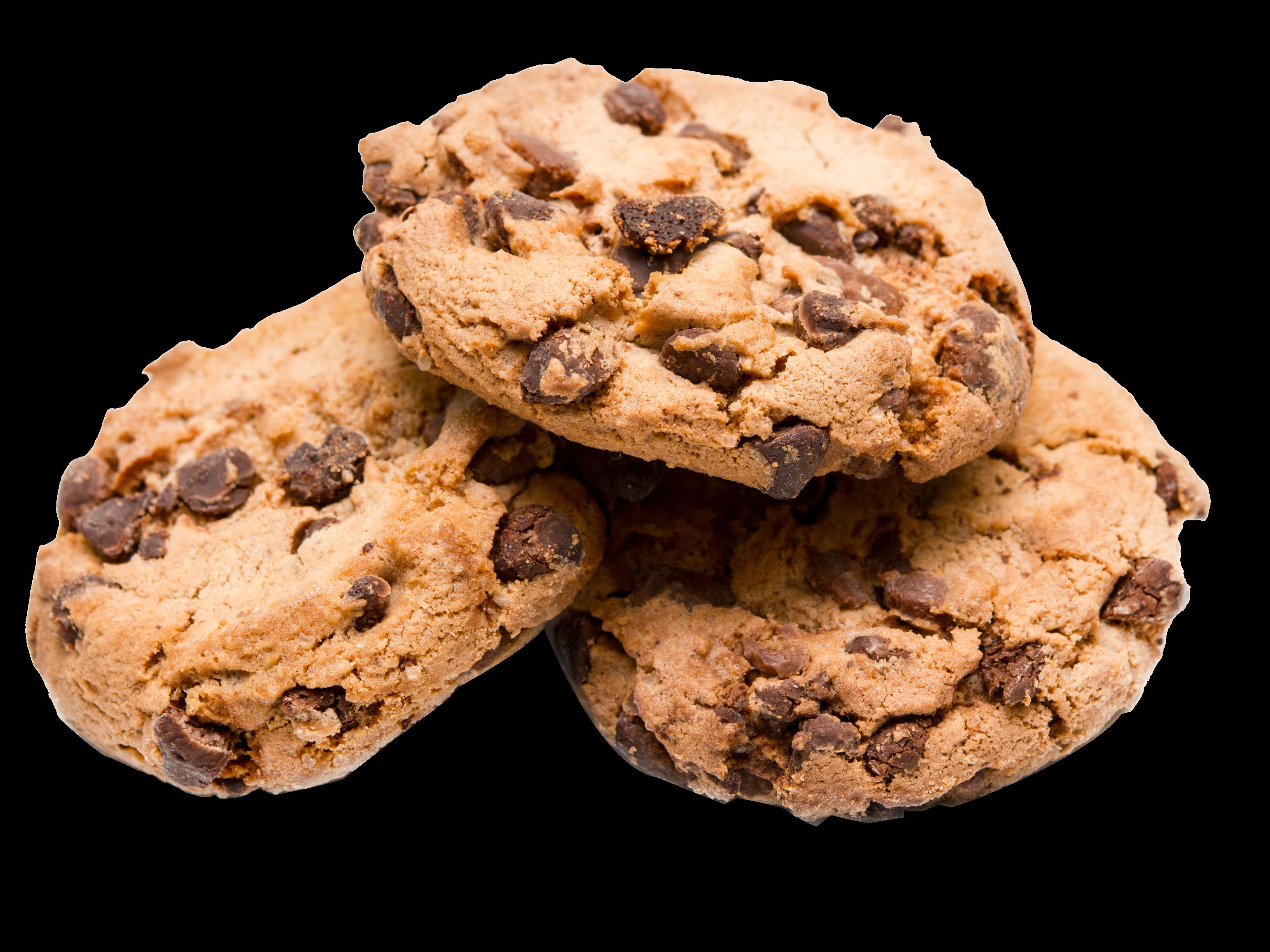 Gotas De Chocolate Derretidas Realistas Chocolate Realista Gotas De Chocolate Imagem Png E Vetor Para Download Gratuito Chocolate Chip Cookies Cookie Clipart Cookie Snack