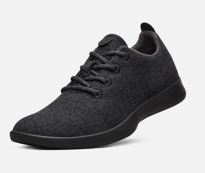 info for e9ecd 5c84f allbirds wool runners - love my Allbirds - I have the black with black sole.