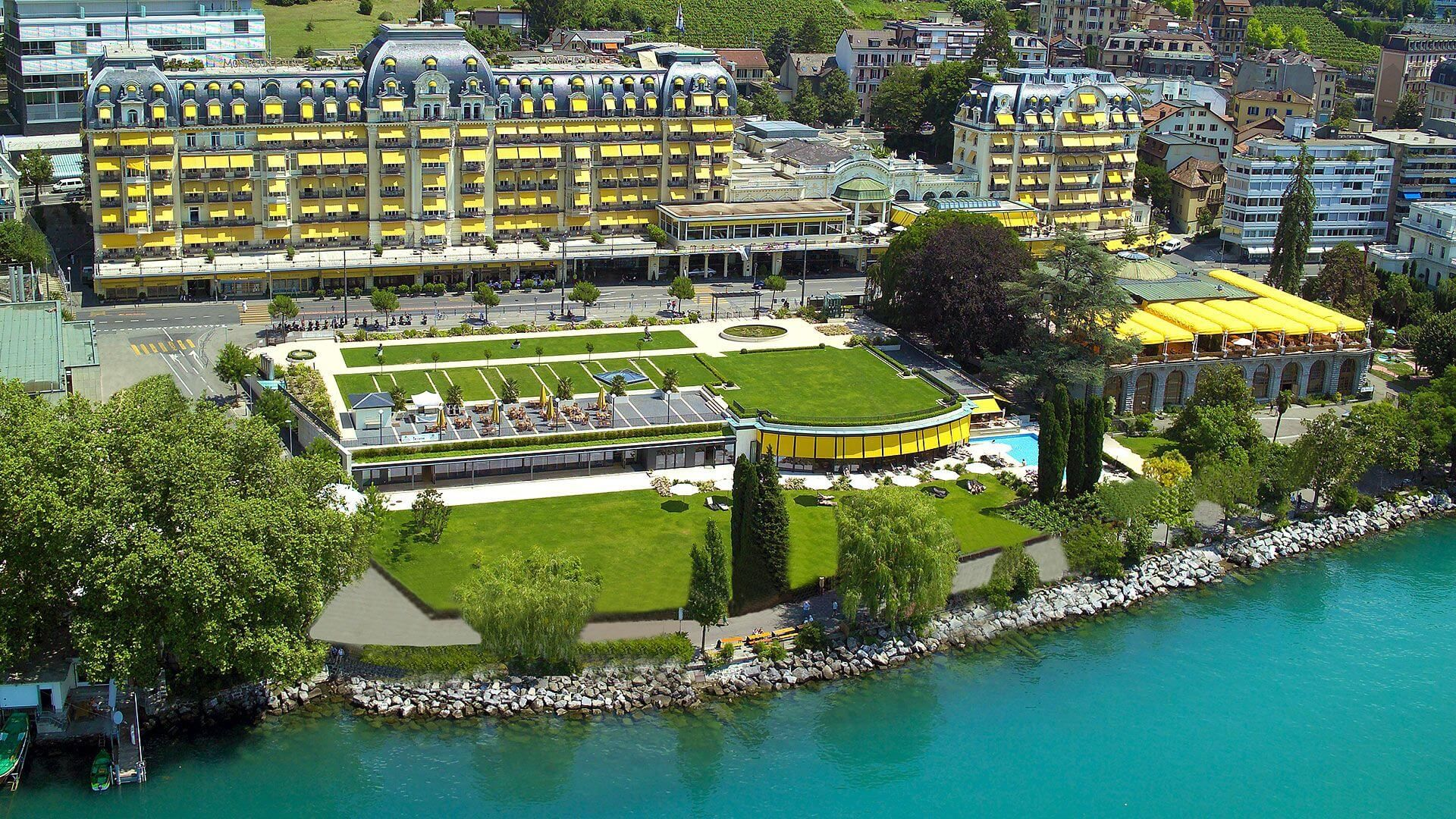#Fairmont Le Montreux Palace #Montreux #Europe #Switzerland #Hotels #travel #travelblogger #travelgram #travelguide #travels #travelling #travelblog #traveladdict #traveladikkt #beautifuldestinations #bucketlist #luxury #luxurylifestyle #luxurytravel #luxurydestinations #lifestyle #lifestyleblogger #beautifulplaces #beautifulplace #beautiful #beautifuldestination