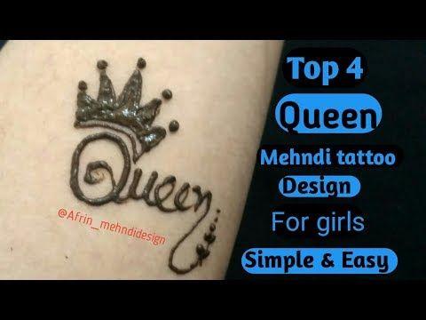 efcd8a3f2 YouTube #mehndi #new #mehndibyme #YouTube #Afrin_mehndidesign #video  #girlygirl #art #newmehndi #tattoos #tattoosleeve #tattoosforwomen  #tattoosforgirl ...