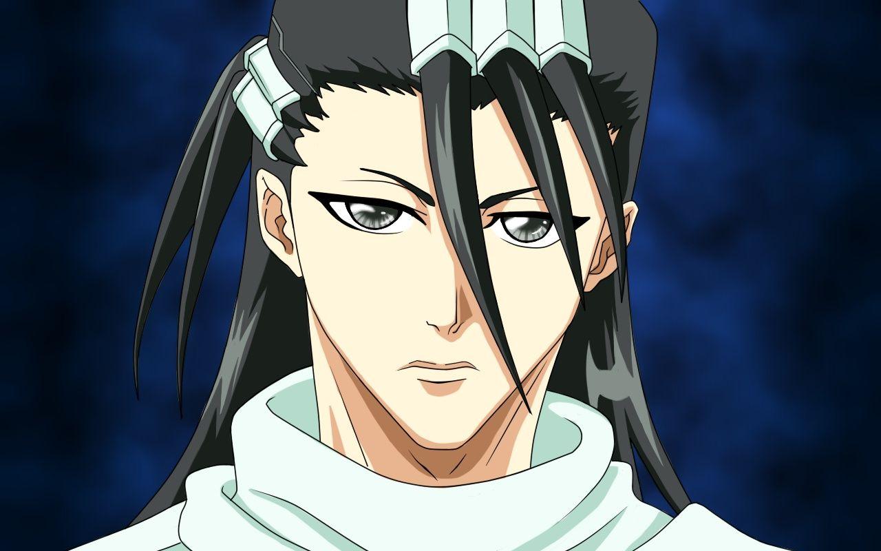 Characters~(Ichiruki Fanfic) | Bleach | Bleach, Anime, Manga
