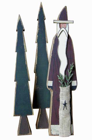 J J Wood Crafts Free Patterns Woodcraft Patterns And Extraordinary Woodcraft Patterns