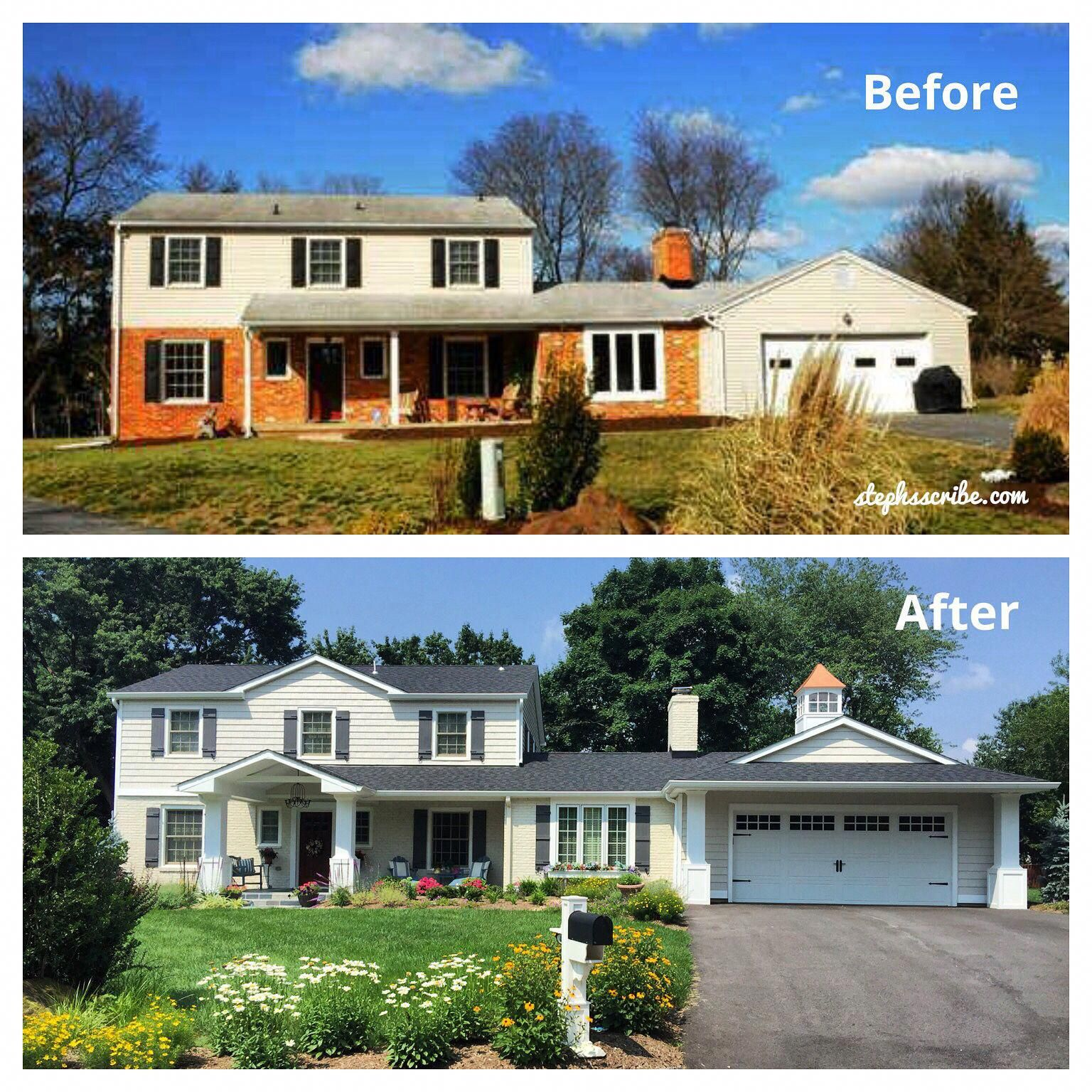 Colonial Home Design Ideas: Consider This Vital Image As Well As Have A Look At Today