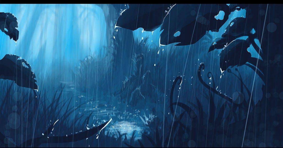 23 Dark Anime Wallpaper 1920x1080 Hd Dark Anime Scenery Wallpaper Backgrounds Hd Wallpaper Site Download Gothic Anime Wallp Seni Pasangan Animasi Animasi