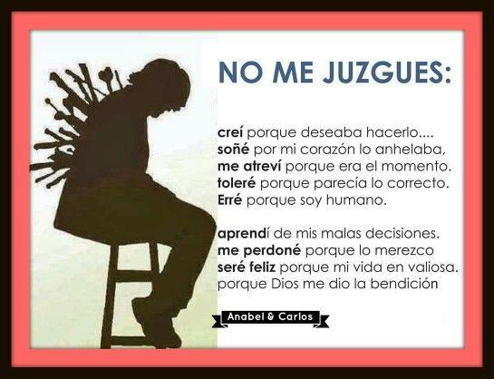 Simplemente es así!!! #anabelycarlos #asieslavida #seguimosadelante