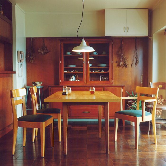 pacific furniture service original chair d i n i n g pinterest