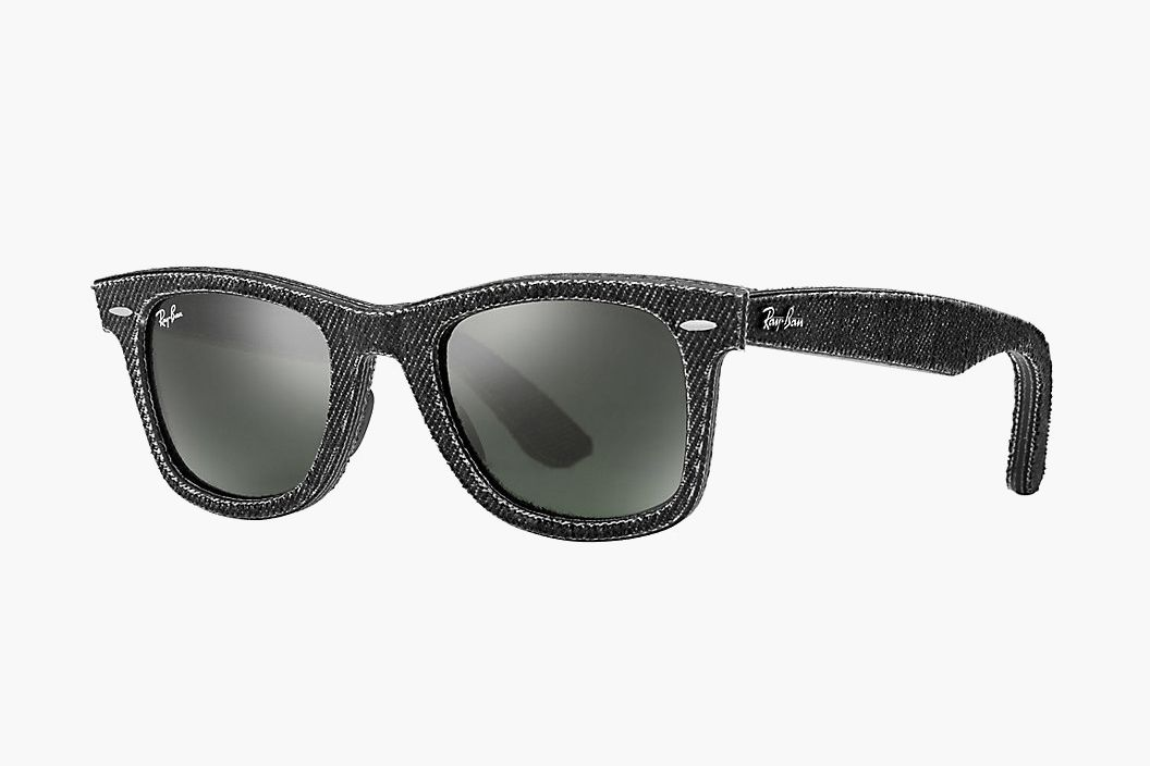 8420150f3 inexpensive raybansunglasses. when you see them first time i promise you  will be fall love